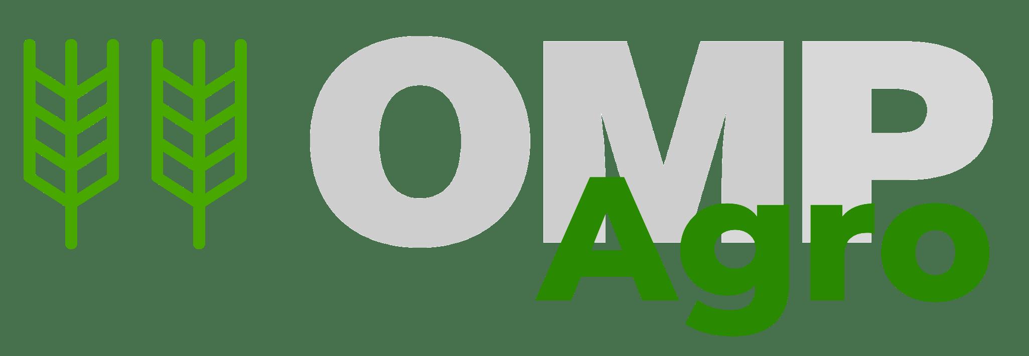 ОМП - юридичний радник Сварог Вест Груп у транзакції з продажу активів Fozzy Group
